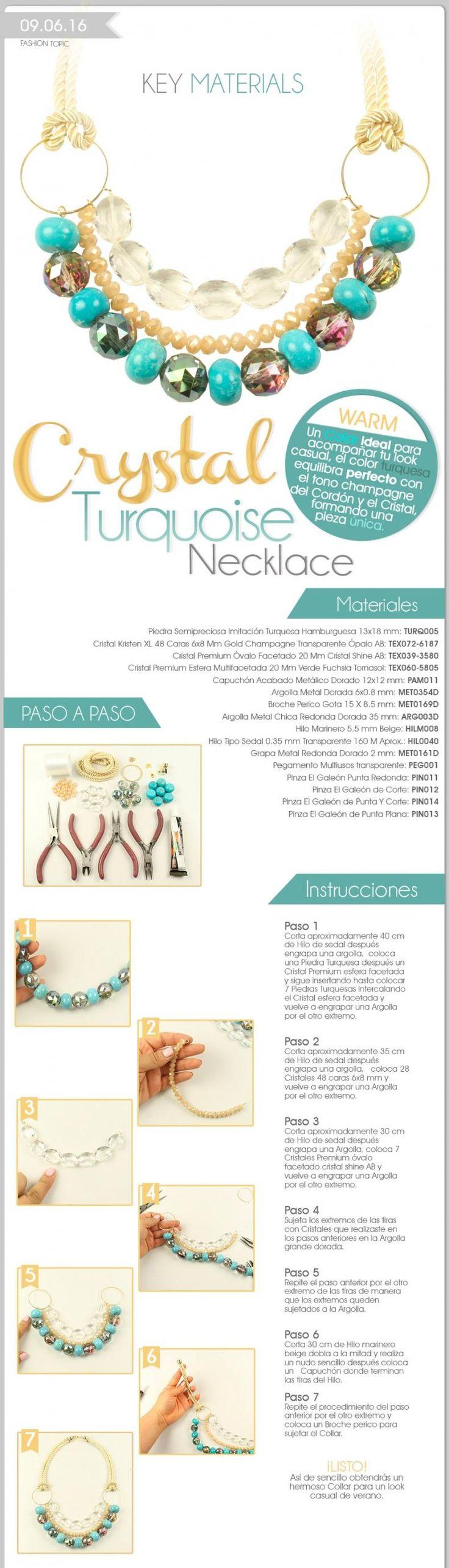 6e6382a5319f DIY Jewelry   Proveedor de Bisuteria