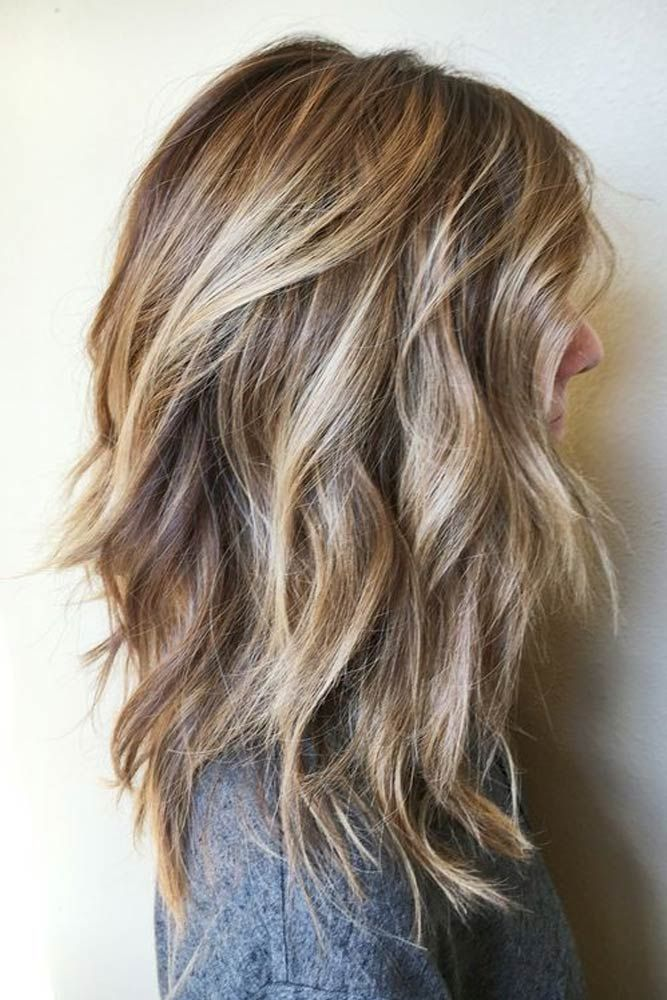 Best Hairstyles Haircuts For Women In 2017 2018 12 Fun And