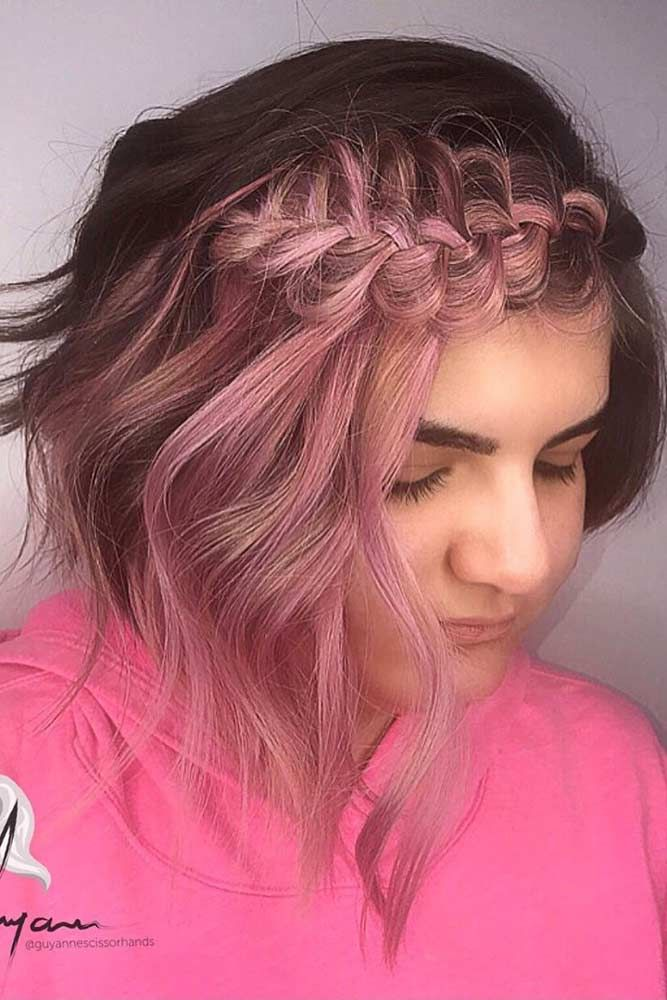 Best Hairstyles Haircuts For Women In 2017 2018 Check Out Our