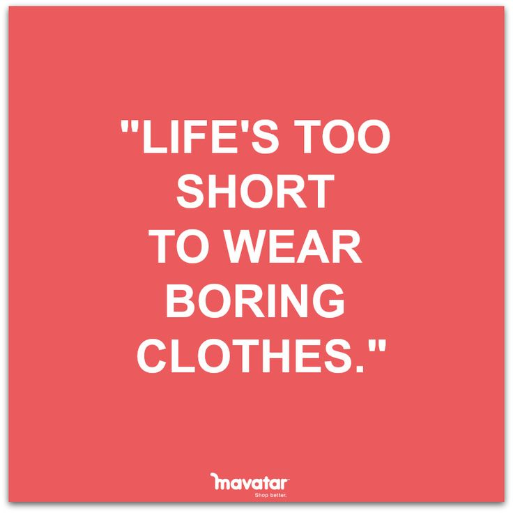 Quotes About Fashion Damn Right Flashmode Espaa Spains
