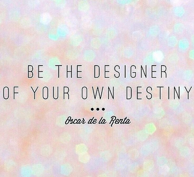 Quotes About Fashion Quotes For Singles Be The Designer