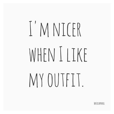 Quotes About Fashion Style Quotes Fashion Quotes Style