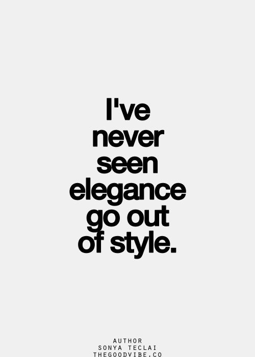Quotes About Fashion Pinspiration 20 Cool Fashion Quotes Style