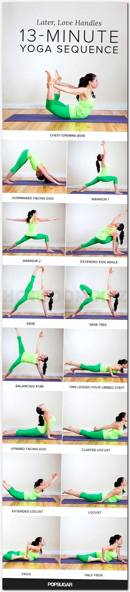 Yoga For Beginners Tips Yoga Shakti Yoga Sequences Yoga For