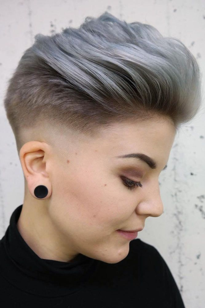 Best Hairstyles Haircuts For Women In 2017 2018 21 Stunning