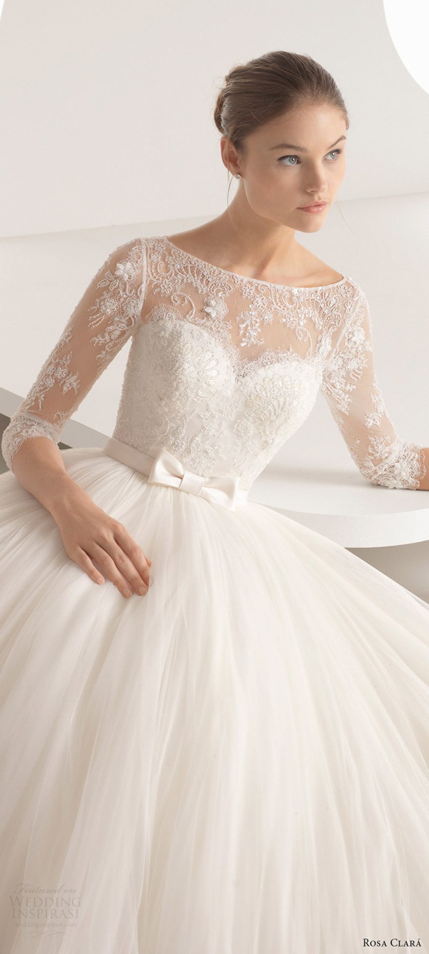 Wedding Ideas Amp Inspirations Via 2018 Wedding Dress