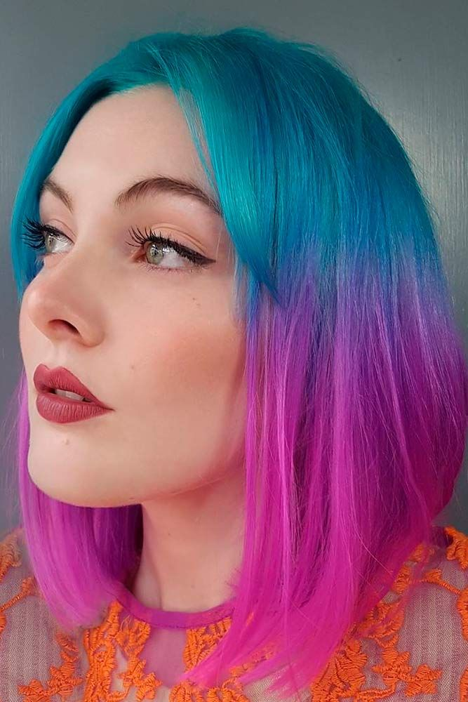 Best Hairstyles Haircuts For Women In 2017 2018 12 Totally