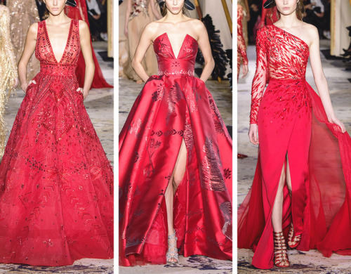 https://flashmode.co/wp-content/uploads/2018/01/1516989589_812_trendy-street-style-ideas-2017-2018-zuhair-murad-spring-2018-haute-couture-collection.jpg