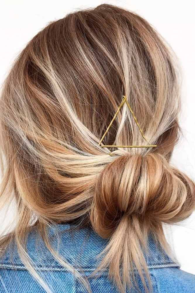 Pictures Of Trendy Hairstyles Hairstyles