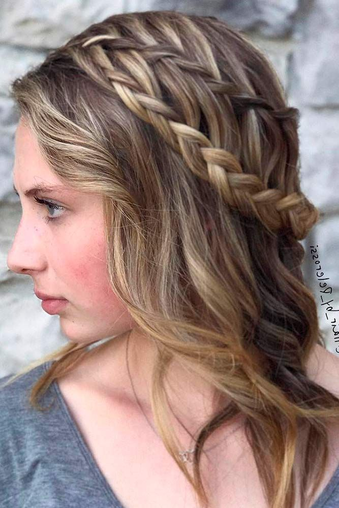 Best Hairstyles Haircuts For Women In 2017 2018 24 Trendy