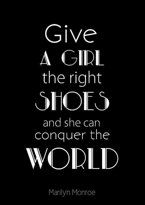 Quotes About Fashion Dbae314e60654dca97c109b3e8f92971 Marilyn