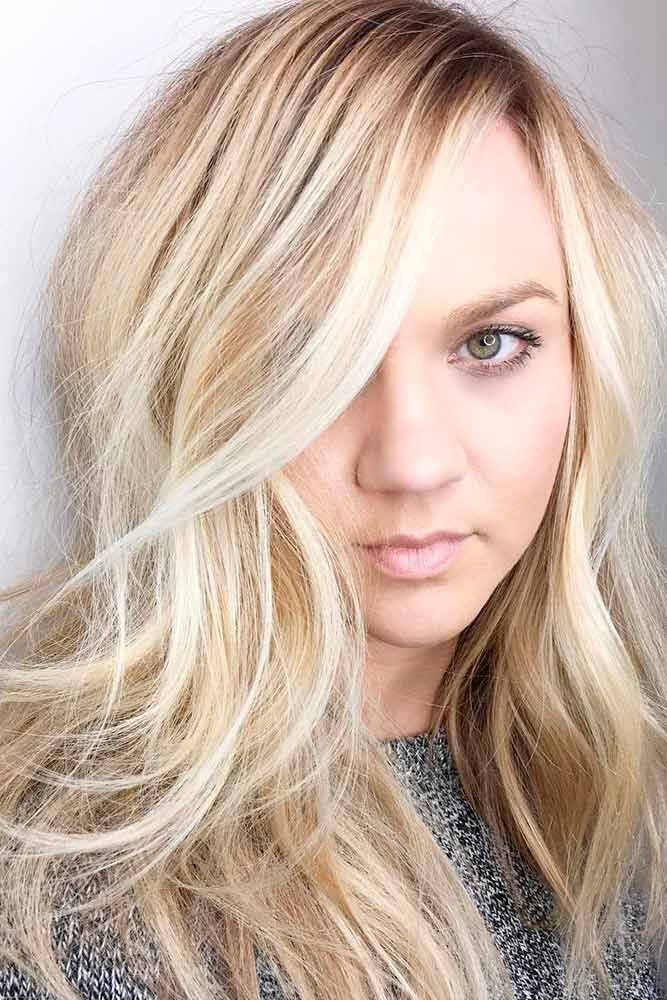 Best Hairstyles Haircuts For Women In 2017 2018 14 Fresh And