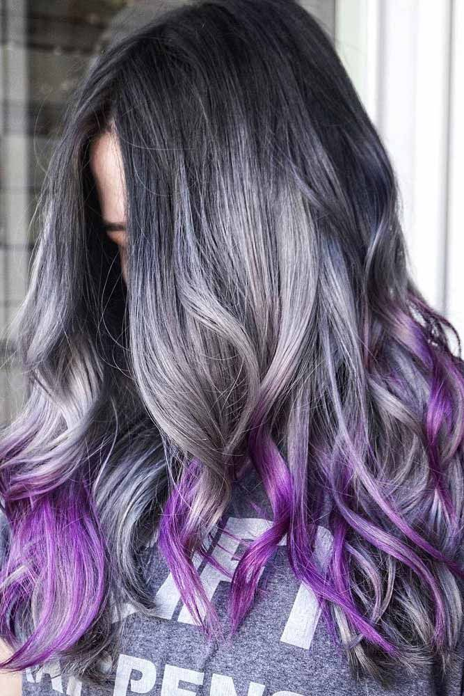 Best Hairstyles Haircuts For Women In 2017 2018 Here Are 60