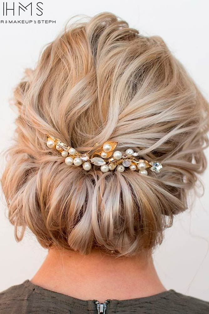 Best Hairstyles & Haircuts for Women in 2017 / 2018 ...