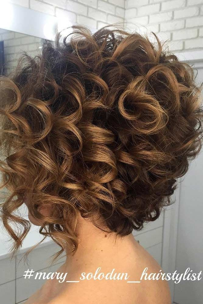 Best Hairstyles Haircuts For Women In 2017 2018 10 Trendy