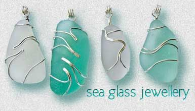 Astonishing Diy Metal Jewelry Interesting Wire Wrap Technique Flashmode Wiring Database Xlexigelartorg