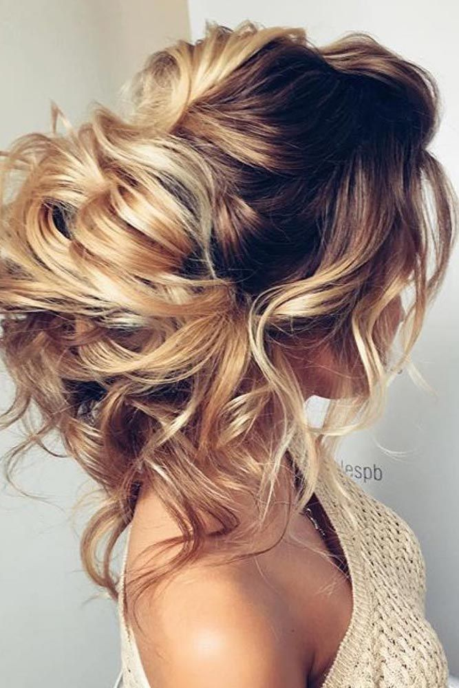 Best Hairstyles Haircuts For Women In 2017 2018 See Our