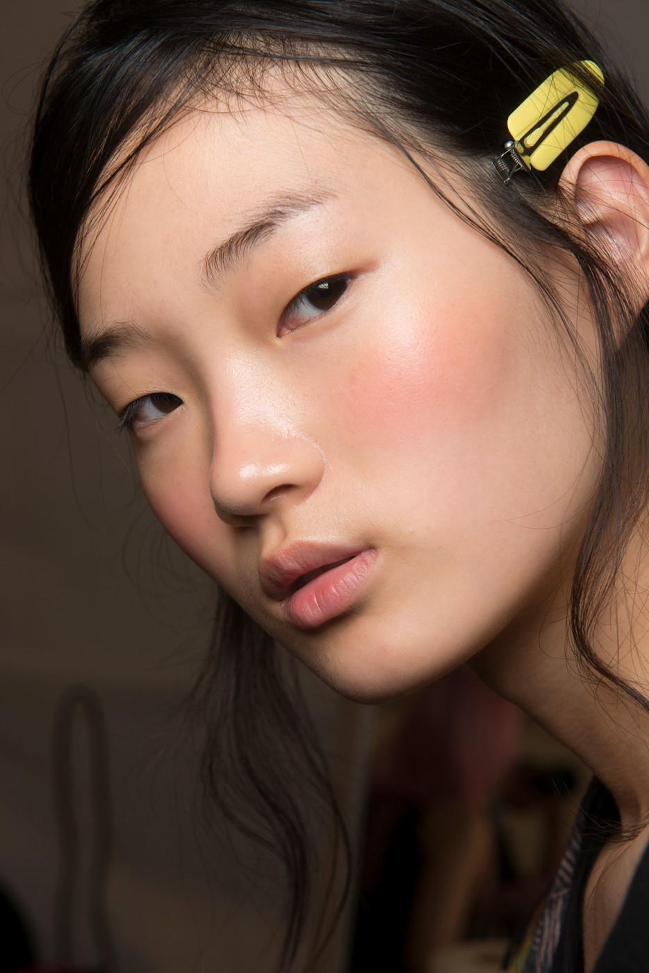 Hyun Ji Shin Nude Photos 85