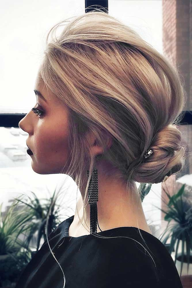 Best Hairstyles Haircuts For Women In 2017 2018 Shoulder
