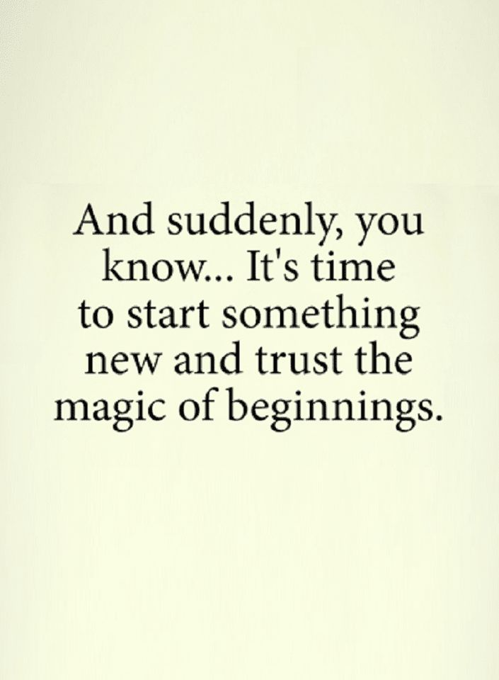 Quotes About Fashion Quotes And With Time New Beginnings Are There