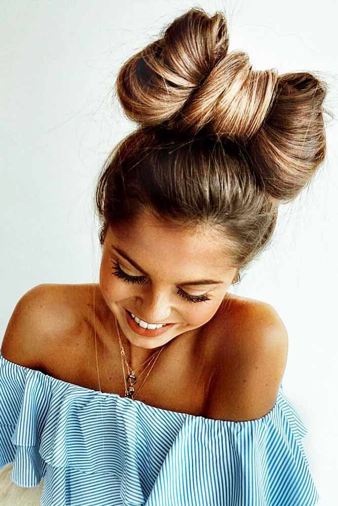 Best Hairstyles Haircuts For Women In 2017 2018 21 Best Spring