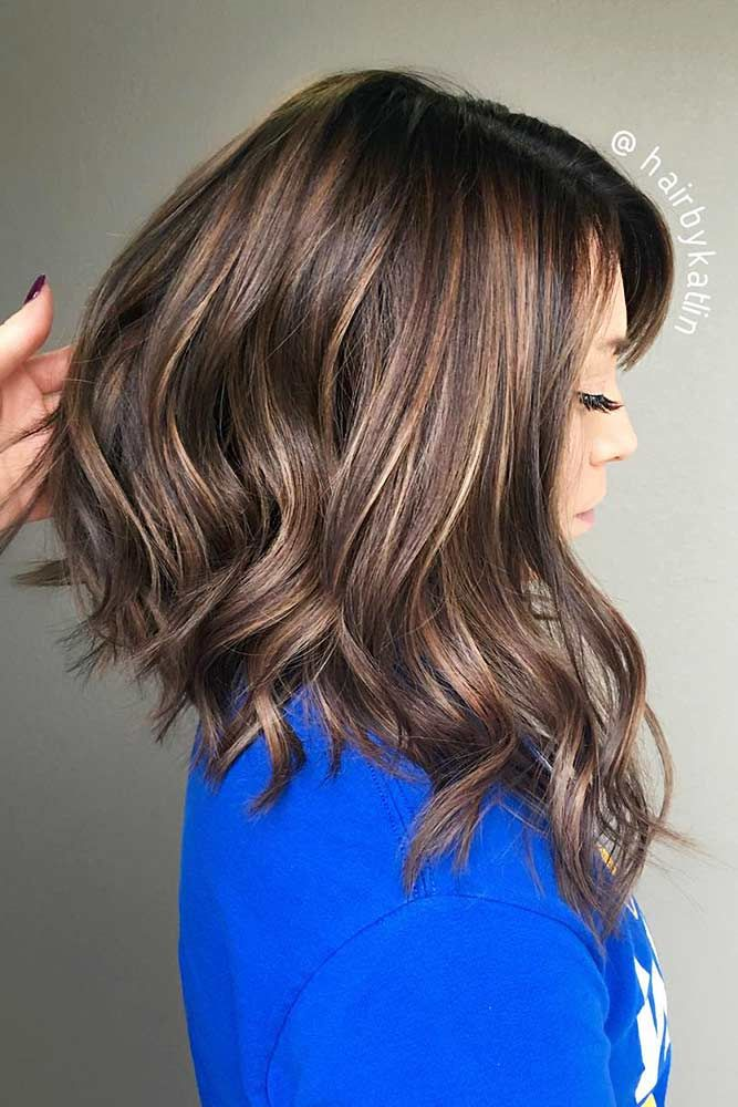 Amazing Long Inverted Bob Hairstyles 2014 Find Your Perfect Hair Style Schematic Wiring Diagrams Amerangerunnerswayorg