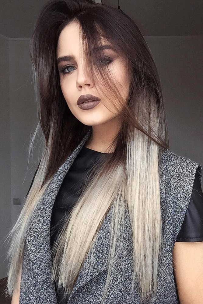 Best Hairstyles Haircuts For Women In 2017 2018 The Nicest