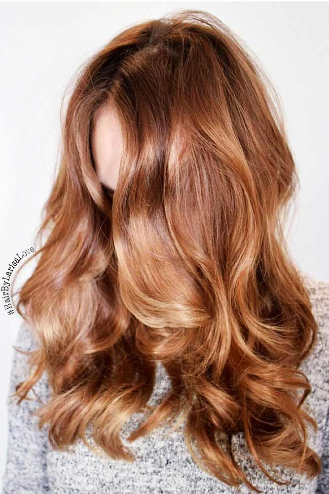Best Hairstyles Haircuts For Women In 2017 2018 Today Is The