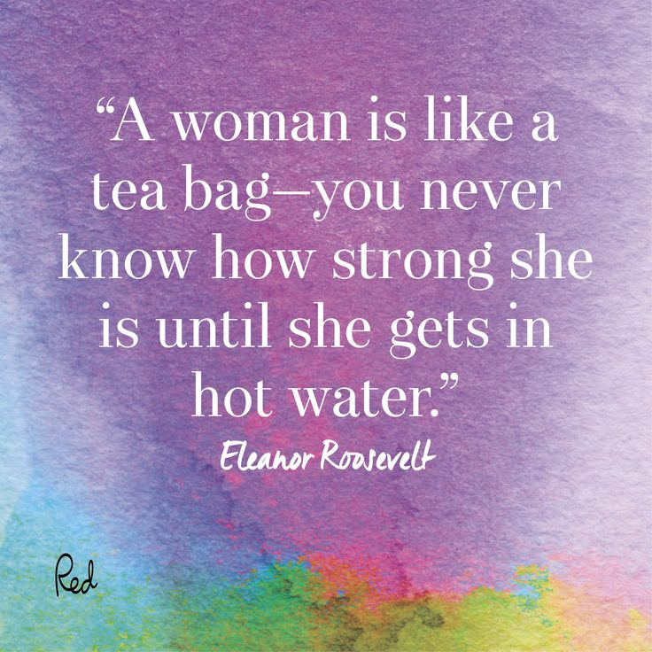Quotes About Fashion Inspiring Quotes For International Womens