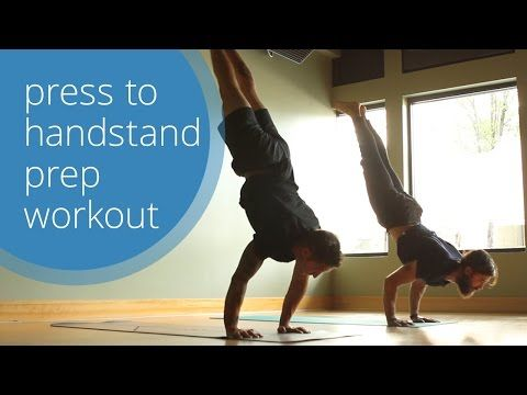 Yoga For Beginners Tips Men On The Mat Dylan Werner Patrick