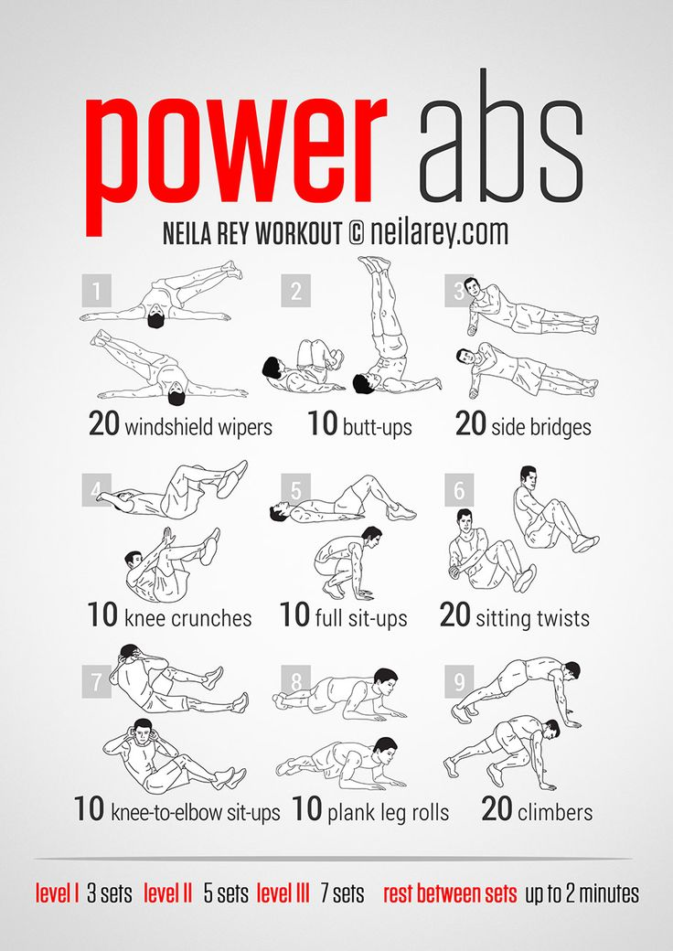 Yoga For Beginners Tips Power Abs Workout THANK YOU FOR SHARING