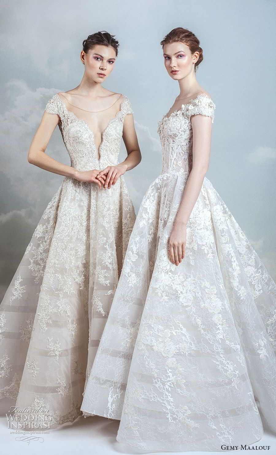 Wedding Ideas Inspirations
