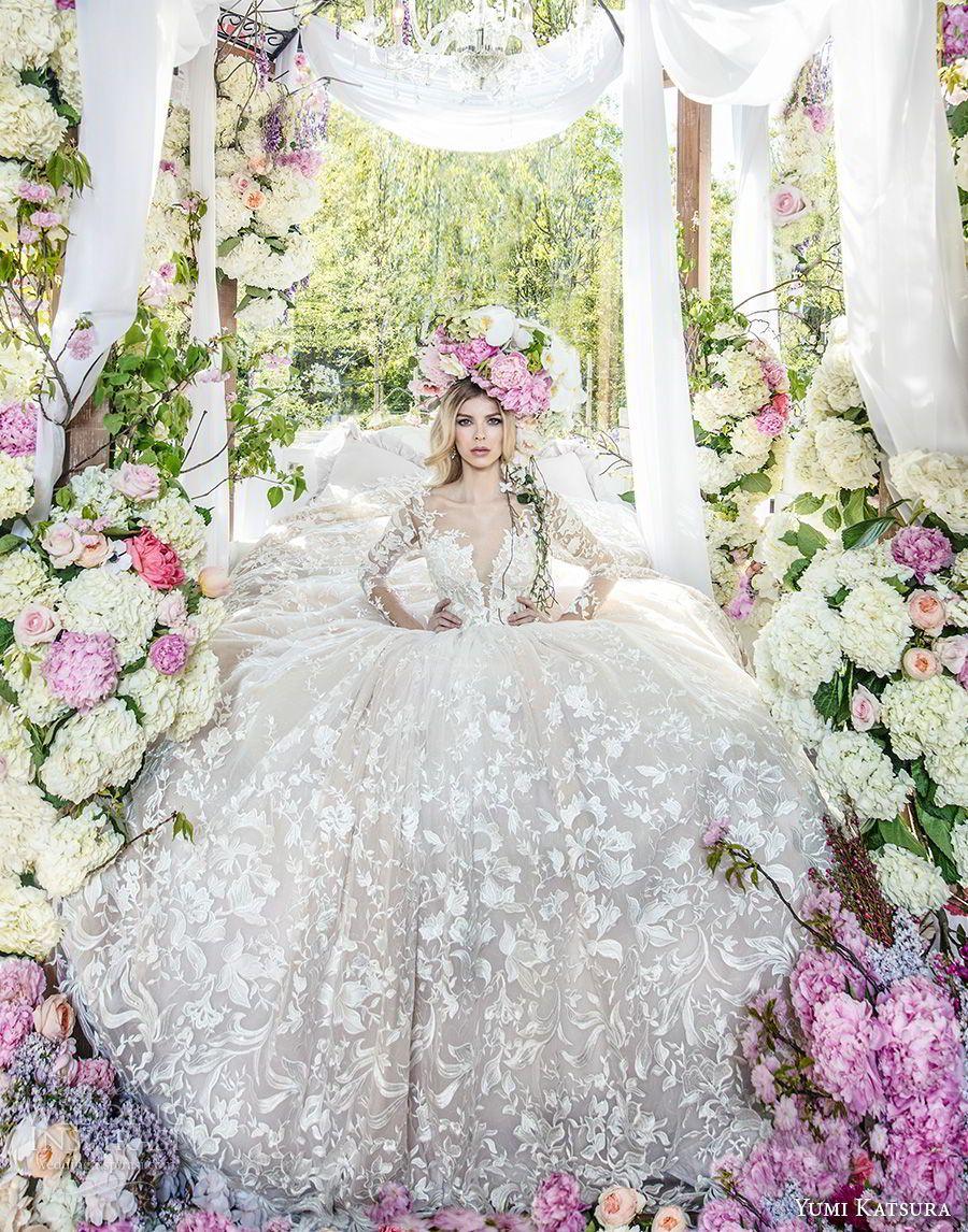 Nice Wedding Decorations Spring Pattern - Wedding Idea 2018 ...