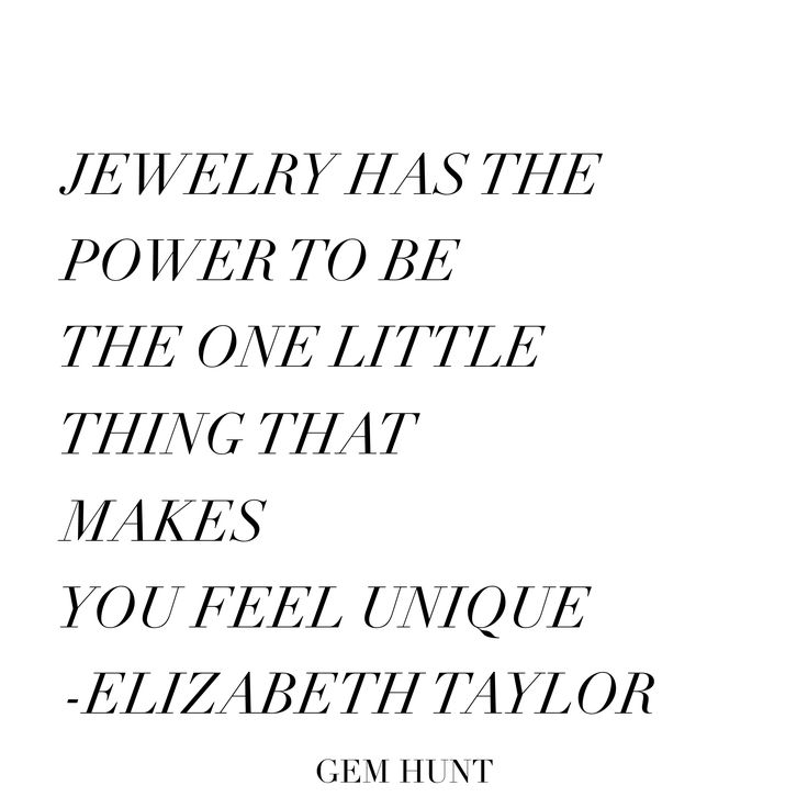 Quotes About Fashion : Elizabeth taylor jewelry quote ...