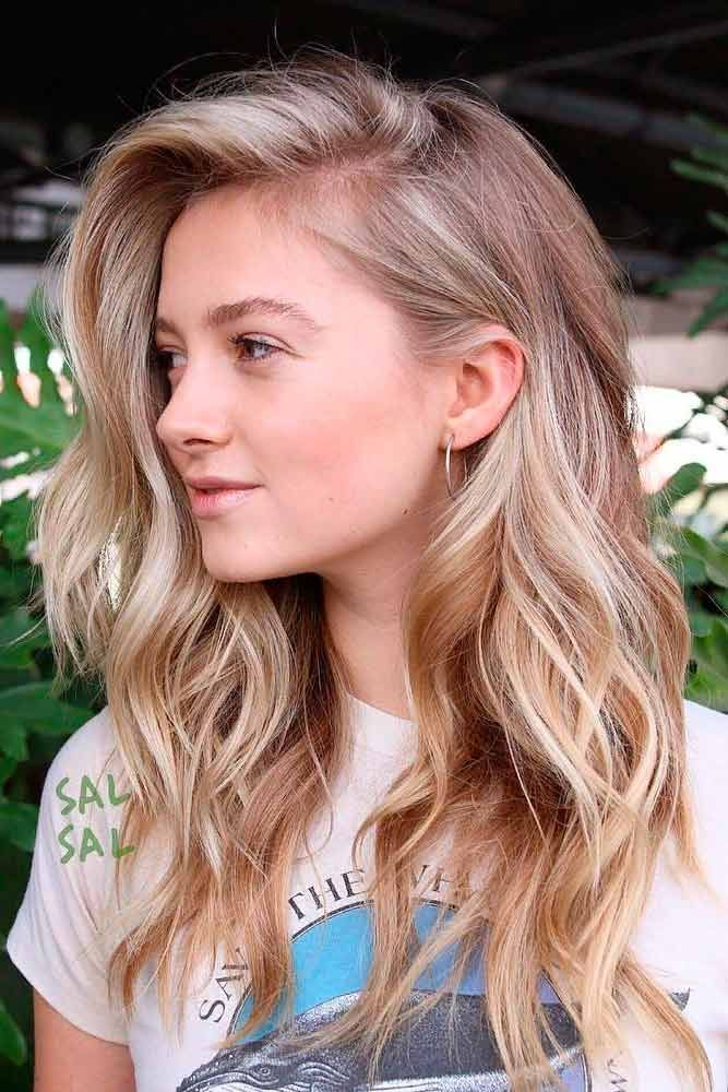 Best Hairstyles Haircuts For Women In 2017 2018 Looking For