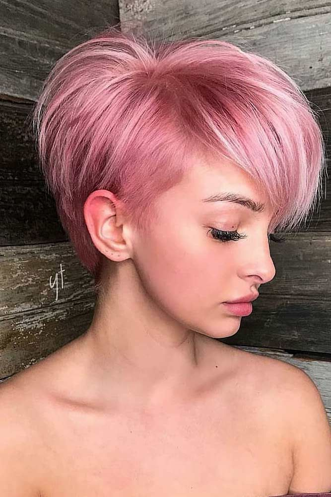 Best Hairstyles Haircuts For Women In 2017 2018 Long Layered