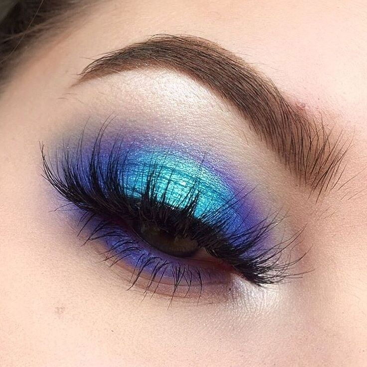 Eye Makeup Whats The Best Eyeshadow For Brown Eyes Brown Eyed
