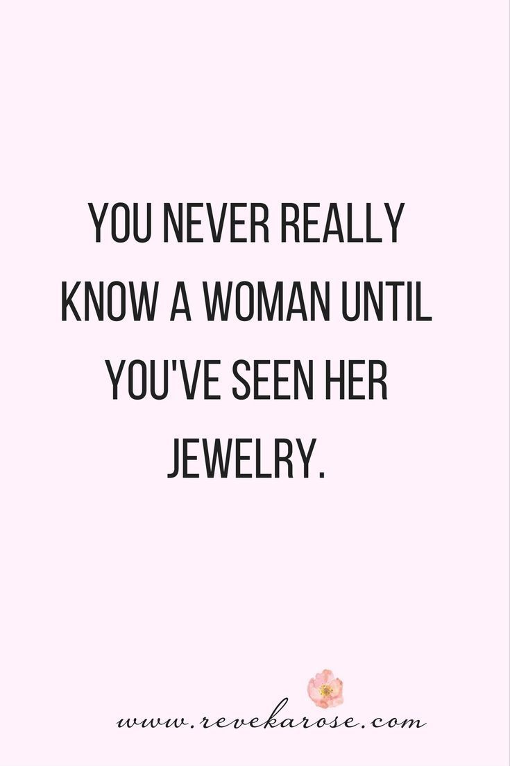 Quotes About Fashion : Jewelry quotes | fashion quotes ...