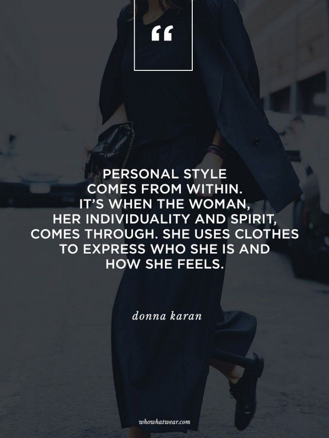 Quotes About Fashion Love Is Not A Game Lifestyle Personality