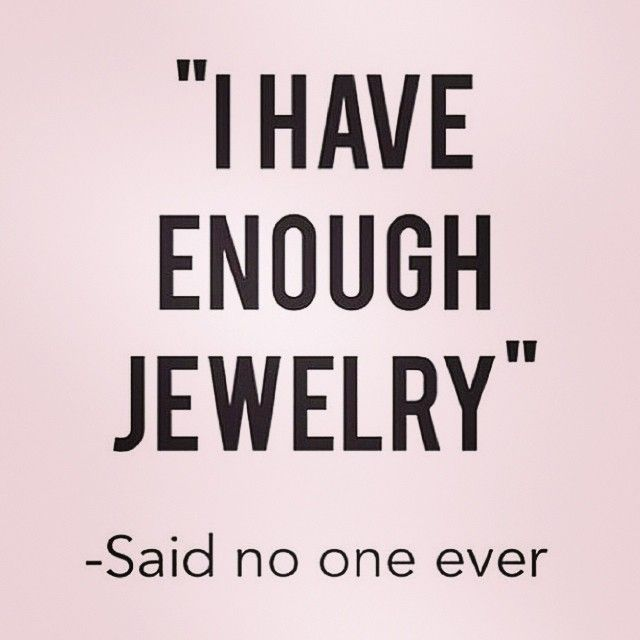 Quotes About Fashion Treat Yourself And Add A Stunning New Piece