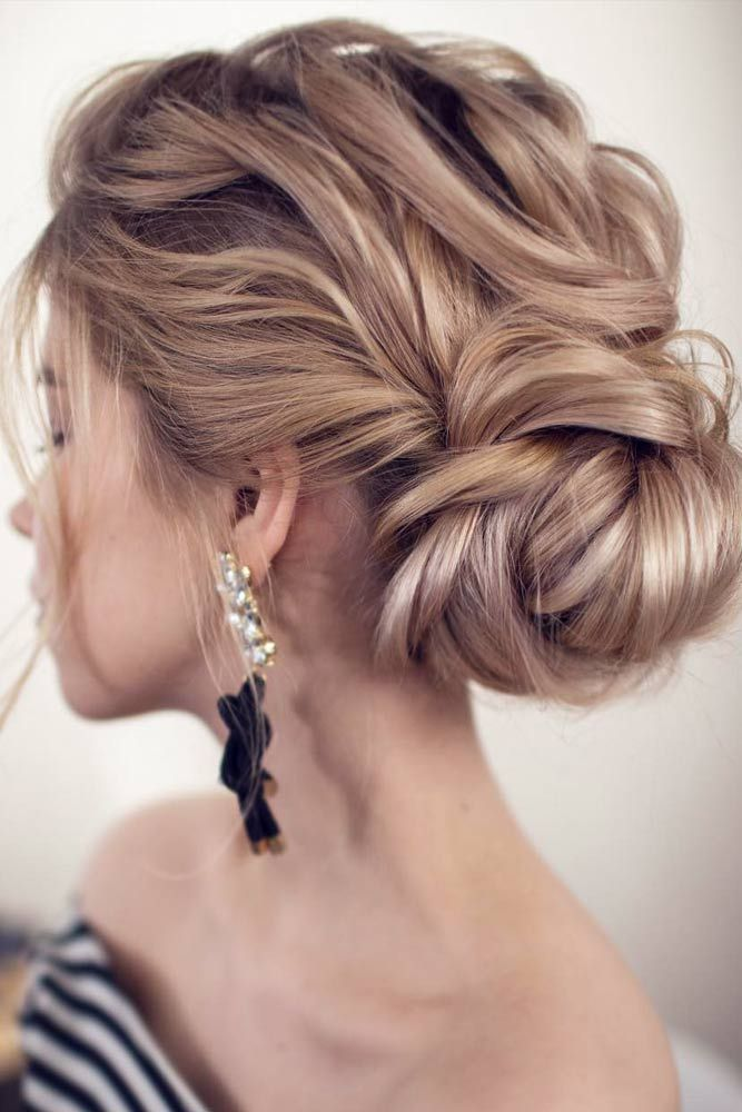 Best Hairstyles Haircuts For Women In 2017 2018 Classy