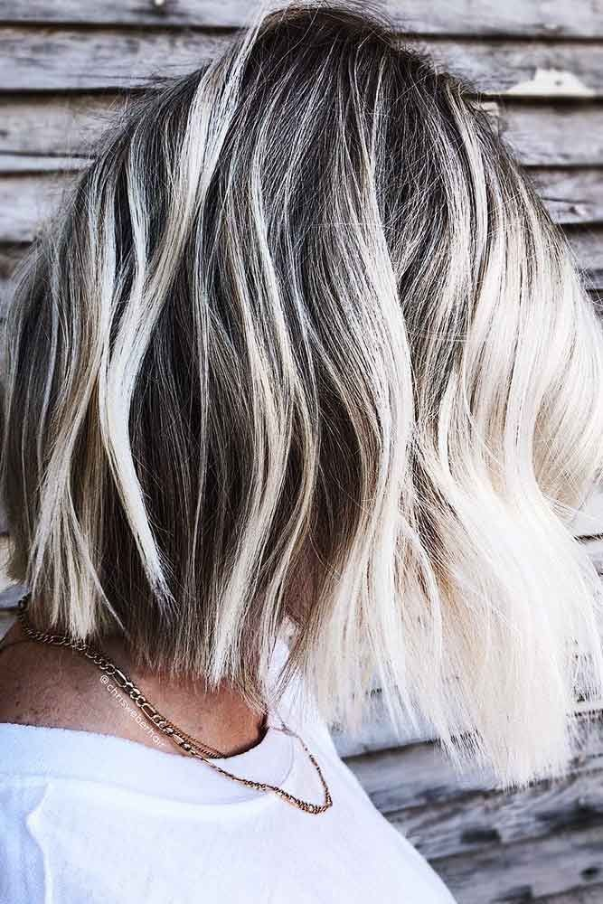 Best Hairstyles & Haircuts for Women ...