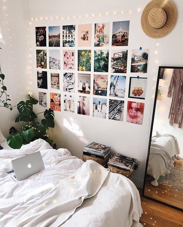Quotes About Fashion Sweet Home Tumblr Pinterest Wishbone