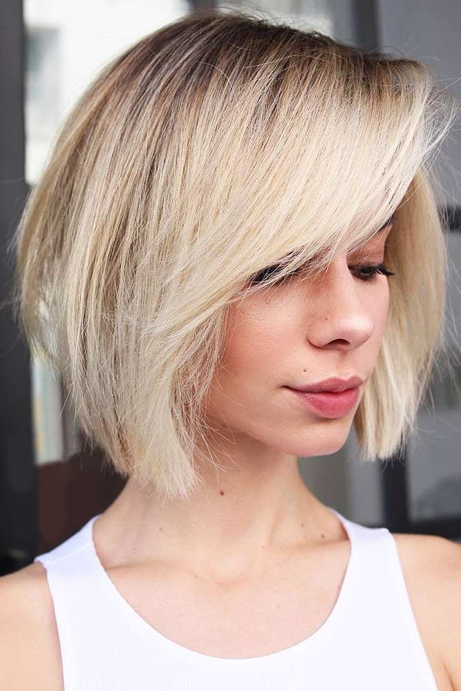 Best Hairstyles Haircuts For Women In 2017 2018 Tucked And