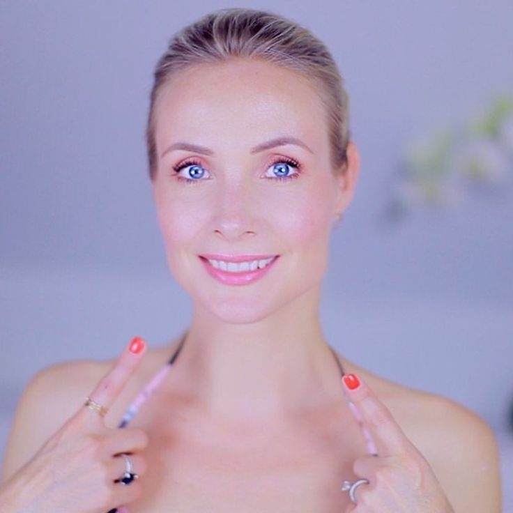 Eye Makeup New Youtube Video Live This Week I Created A Summer