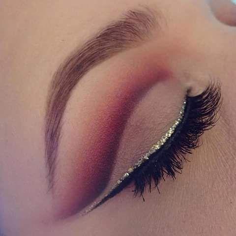 Eye Makeup Tutorials :