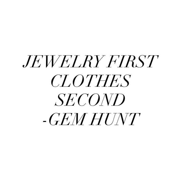 Quotes About Fashion : Jewelry quotes, love jewelry ...