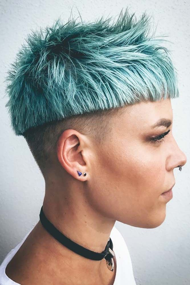 Best Hairstyles \u0026 Haircuts for Women in 2017 / 2018  Sharp