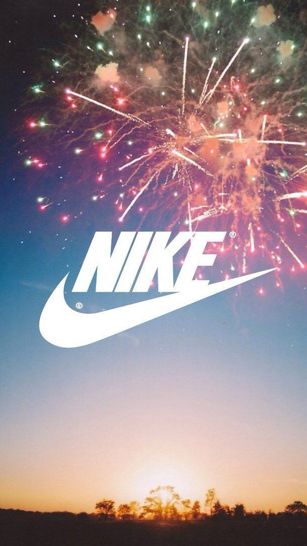 Quotes About Fashion Background Fireworks Nike Sky Summer