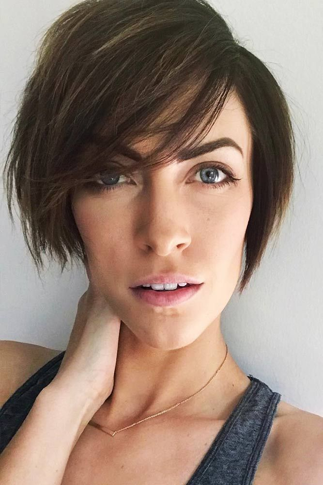 best hairstyles haircuts for women in 2017 2018 layered wispy